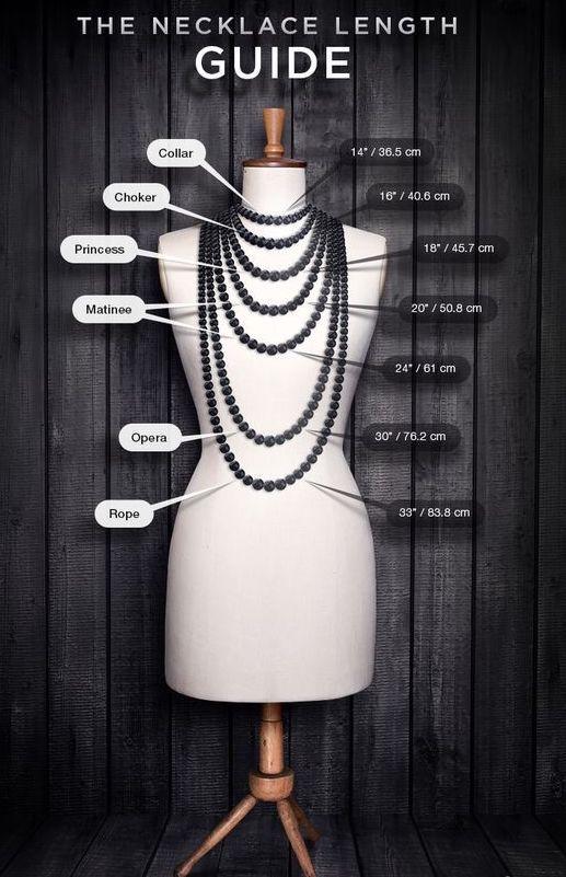 collier.jpg