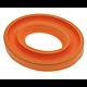 Range-canette en silicone - 4 couleurs au choix