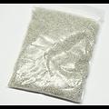 Sachet de 3g de micro billes brillantes