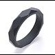 Bracelet en silicone alimentaire sans BPA 63mm