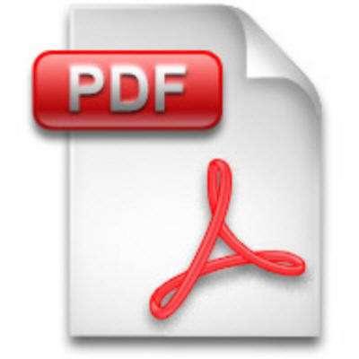 logo_pdf.jpg