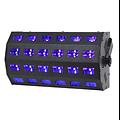 Pack Eclairage Décoratif UV / FLUO