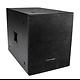 Pack Sonorisation 1800w