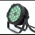 Projecteur Décoratif Extérieur IP65 RGB WA UV