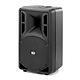 Pack Sonorisation 800w