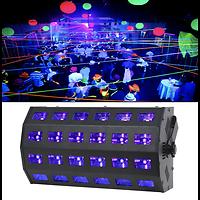 Lumière Noire / UV