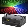 Laser RGB IDLA