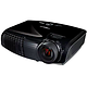 Vidéoprojecteur courte focale HD