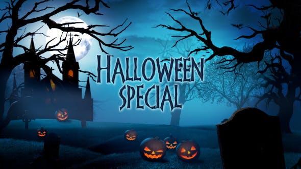 HalloweenSpecial.jpg
