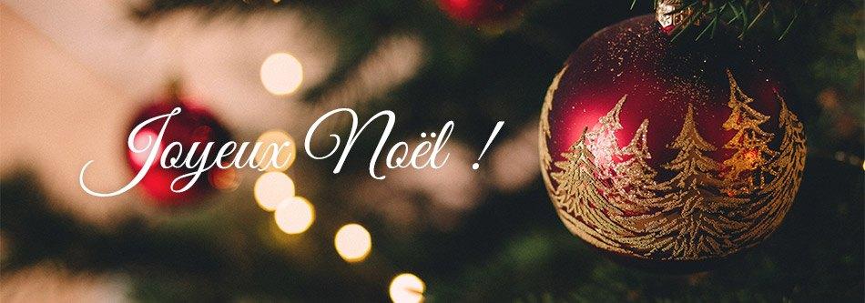joyeux-noel2.jpg