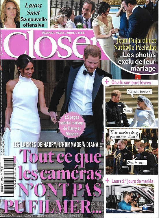 mariage laura smet photos paris match