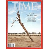 TIME VOL.193 n°8 04/03/2019  Australia: the big dry/ Eating for health/ Democratic primary