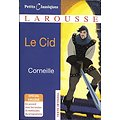 """""""Le Cid"""" Corneille/ Très bon état/ Livre poche"""