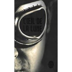 """""""L'oeil de la Lune"""" (Bourbon Kid, Tome 2) de Anonyme/ Très bon état/ Livre poche"""