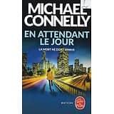 """""""En attendant le jour"""" Michael Connelly/ Très bon état/ 2020/ Livre poche"""