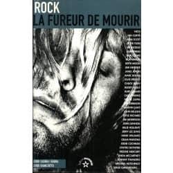 """Rock, la fureur de mourir"" par Sierra I Fabra et Bianciotto"