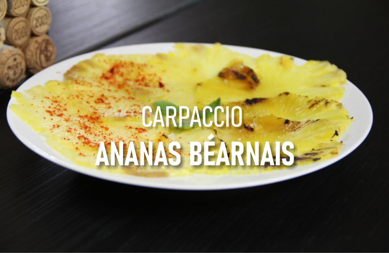 recette-carpacio-ananas-piment-bearnais.jpg