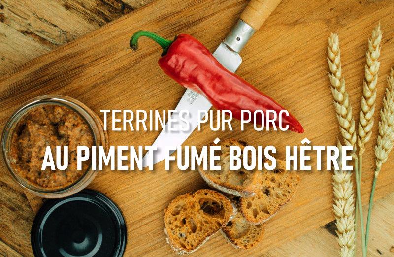 recette-terrine-porc-piment-bearnais.jpg