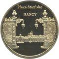 54-NANCY