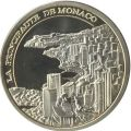 98-MONACO
