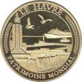 76-LE HAVRE