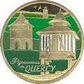 46 LE QUERCY