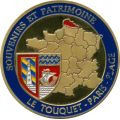 62 LE TOUQUET