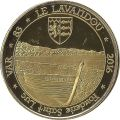83 - Le Lavandou