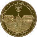 33 - BORDEAUX