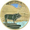 12 - AUBRAC