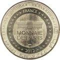 France Miniature 2