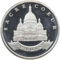 75-PARIS
