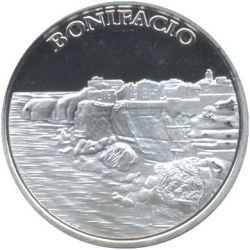 20-BONIFACIO
