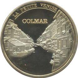 68-COLMAR