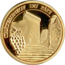 84-CHATEAUNEUF