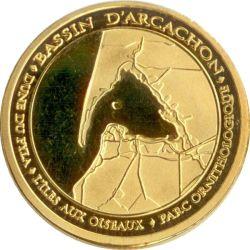 33-ARCACHON