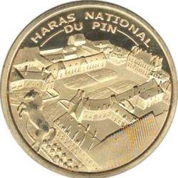 61-LE PIN-AU-HARAS