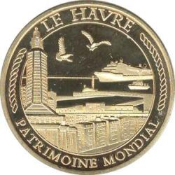 76-LE HAVRE