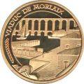 29-MORLAIX