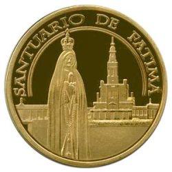 Portugal - FATIMA