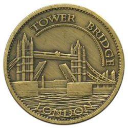 Grande Bretagne - LONDRES