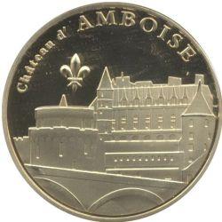 37-AMBOISE