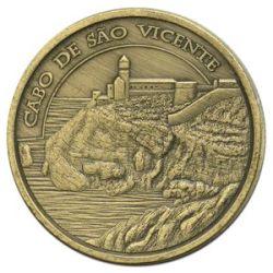 Portugal - SAGRES