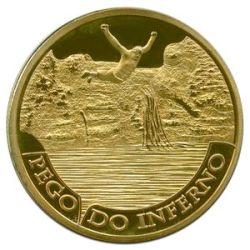 Portugal - TAVIRA