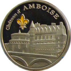 37 - AMBOISE