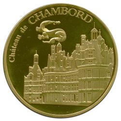 41-CHAMBORD