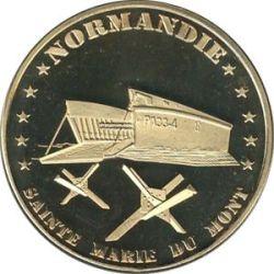 50-Sainte-Marie-du-Mont