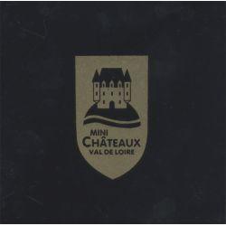 37-AMBOISE - Minis Châteaux