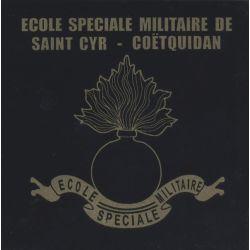 78-St Cyr L'école