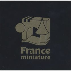 78-ELANCOURT - France MINIATURE